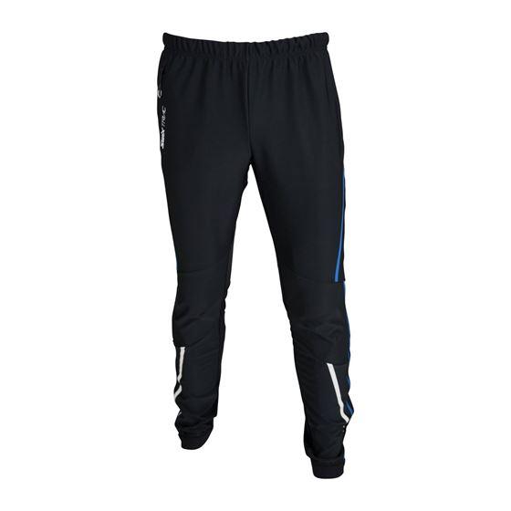 Sport 1 Lillehammer. Swix PowderX Pants Mens